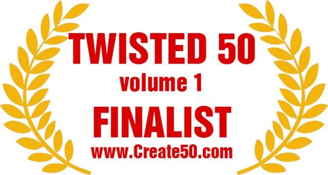 content_Twisted50-laurels