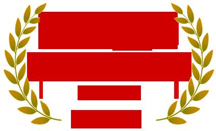 content_winner